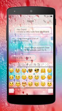 New Cute Emoji 2 poster