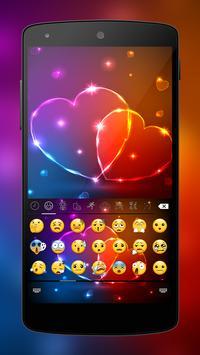 New Cute Emoji 2 apk screenshot