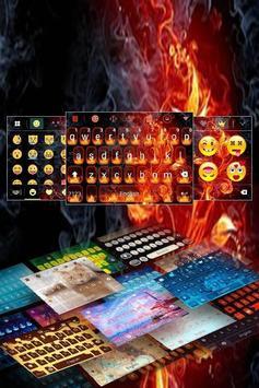 FireFlower screenshot 3