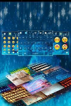 ChristmasSnow apk screenshot