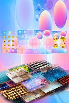 ColorfulBubble apk screenshot
