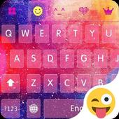 ColorfulGalaxy icon
