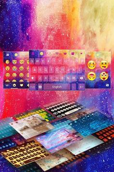 ColorfulGalaxy apk screenshot