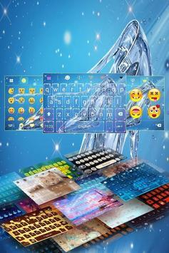 CrystalShoes screenshot 1