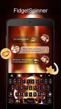 FidgetSpinner screenshot 3