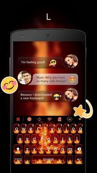L apk screenshot