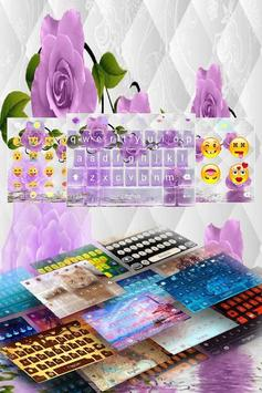 PurpleRose apk screenshot