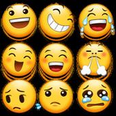 Free Samsung Emojis icon