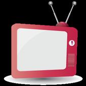 Acara TV Indonesia icon