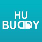 HU Buddy icon