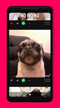 Tunemoji - som GIF apk imagem de tela