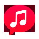 TuneMoji - Music Stickers APK