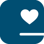 eTrainer Educational icon