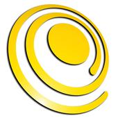 Central Gospel Music icon