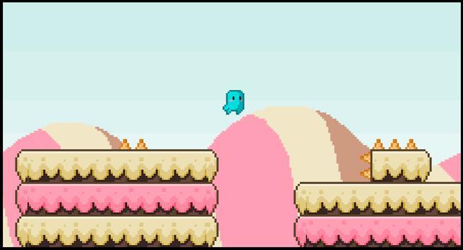 Blueem screenshot 3