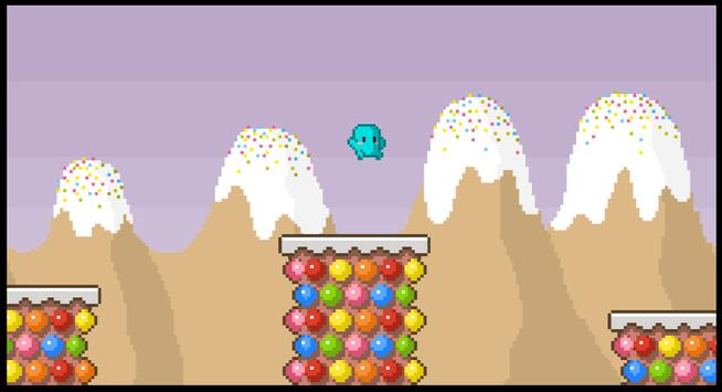 Blueem screenshot 5