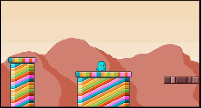 Blueem screenshot 9