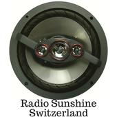 Radio Sunshine Switzerland icon