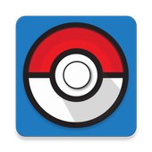 Poke Finder - REAL TIME icon