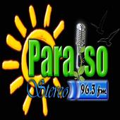 Paraiso Stereo icon