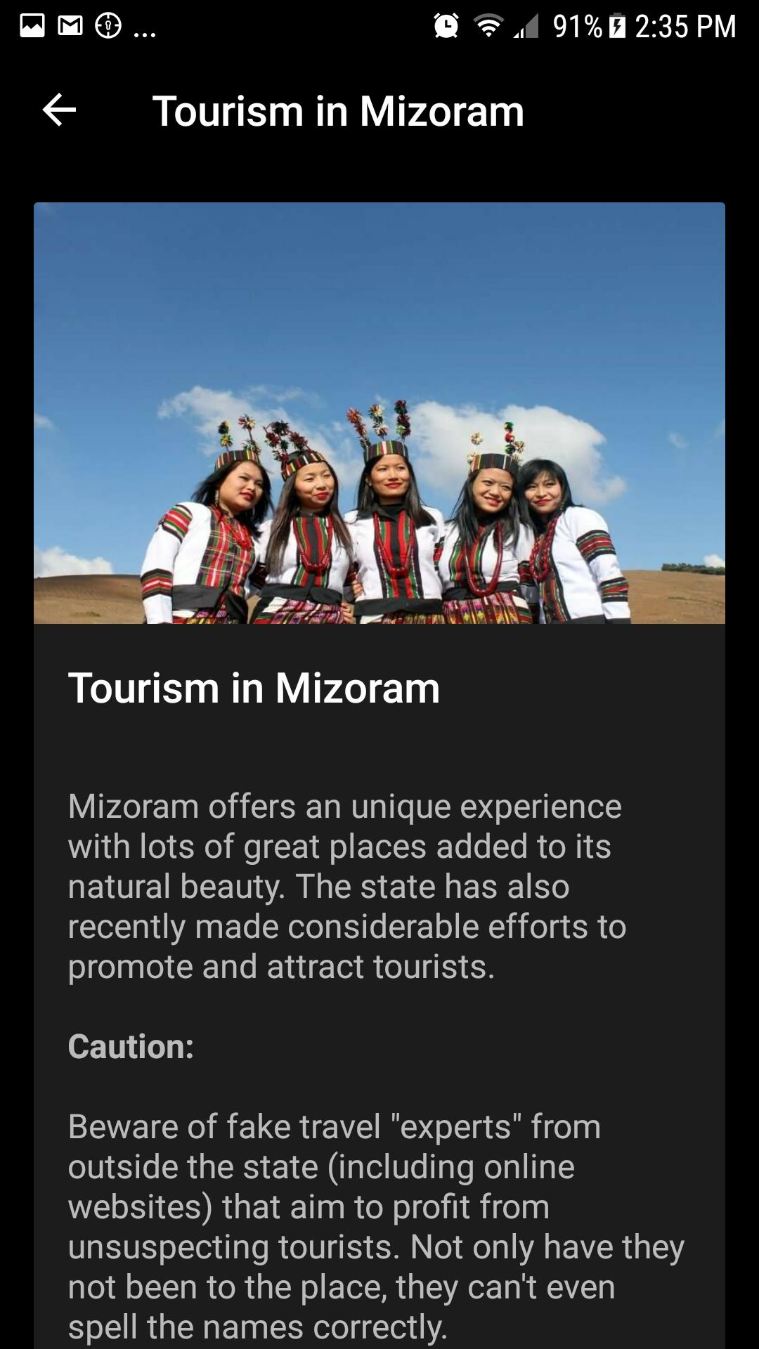 Mizo for Android - APK Download
