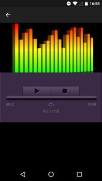98.1 chfi apk screenshot