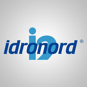 Idronord icon