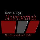 Emmeringer Malerbetrieb icon