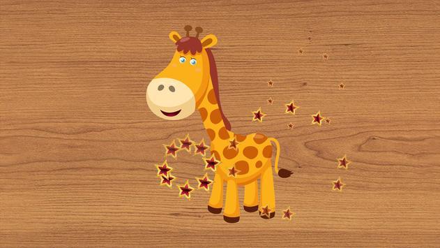 Kids Puzzle screenshot 11