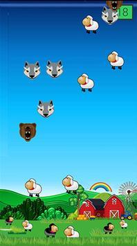 Save the sheep screenshot 1