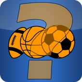 World Sports Quiz Demo icon