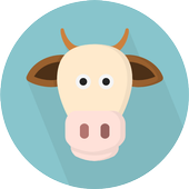 Cows and Bulls - Full Game icon
