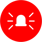 Dispatch Maps 2 icon