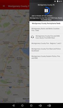 Dispatch Maps 2 apk screenshot
