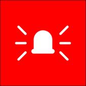 Dispatch Maps icon