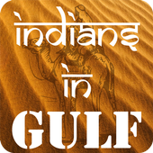 Gulf Indians icon