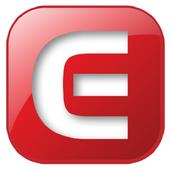 Emsys icon