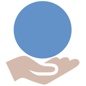 Empower Conference icon