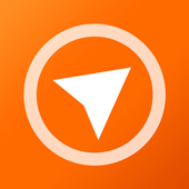 Mobile FaST icon