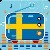 Radio Times Sweden icon