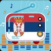 Radio Times Serbia icon