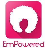 Empowered icon