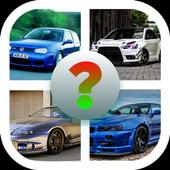 Cuanto sabes de autos? icon