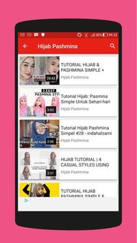 Hijab Wisuda Tutorial Video For Android Apk Download