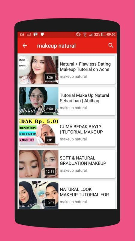 Tutorial cara download growtopia versi android indonesia youtube.