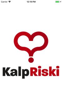 Kalp Riski screenshot 10