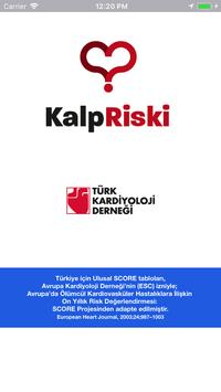 Kalp Riski screenshot 6