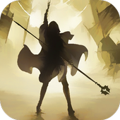 Latest Game of War Guide icon