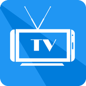 Mobo Live Streaming icon