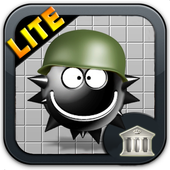 Minesweeper Revolution icon